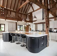Kitchen Design Sussex 11 Best Billingshurst West Sussex Bespoke Kitchen Design Images