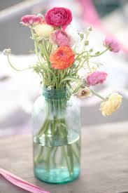 jar flowers vases flowers flower arrangements and cut flowers