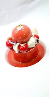 cuisine tv les desserts de benoit 38 best vive les gateaux 3 3 images on