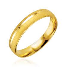 alliance mariage pas cher alliance pas cher bague mariage pas cher zeina alliances