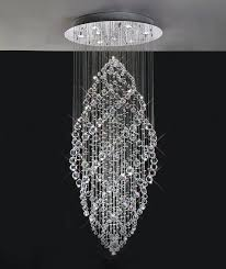 Chandelier Youtube I Wanna Swing From The Chandelier Funny Vine I Wanna Swing From