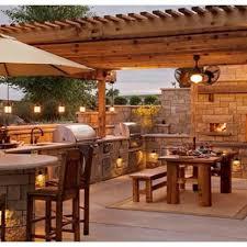 Best Pergola Backyard Ideas Images On Pinterest Backyard - Pergola backyard designs