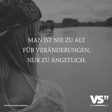 117 best sprüche images on pinterest true words thoughts and