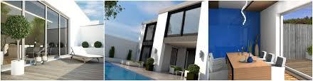 Immobilien Suchen Wir Suchen Im Kundenauftrag Jbw Immobilien De