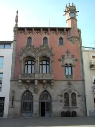 granollers wikiwand