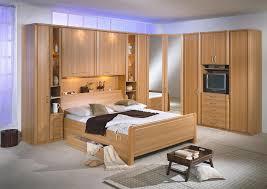 überbau schlafzimmer wiemann luxor der alleskönner möbel mayer ihr möbelhaus mit