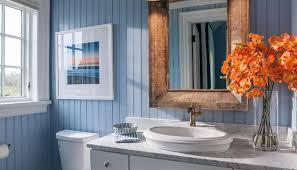 Coastal Bathroom Vanity Grey Bathrooms Farmhouse Bathroom Vanity Sink Combo Coastal