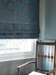 Window Treatments Sale - blinds decent window blinds sale window blinds ikea amazon prime