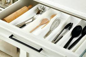 kitchen cabinet knife drawer organizers kitchen drawer organizer knives kitchen drawer organizers kitchen