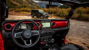 jeep defender interior jl wrangler interior photos 2018 jeep wrangler forums jl jt