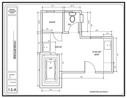 average master bedroom bathroom size nrtradiant com