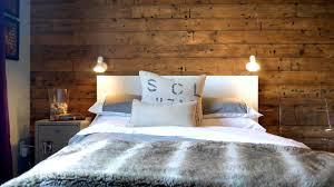 apartments excellent industrial bedroom dresser decor ideas