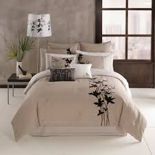 Ty Pennington by Ty Pennington Style Finch Complete Bed Set