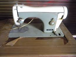 100 necchi machine manuals necchi computerized sewing
