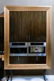 Best Kitchen Faucets 2014 46 Best Kitchen Fixtures Images On Pinterest Kitchen Kitchen