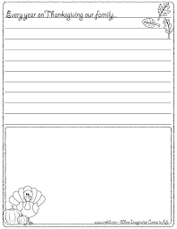free thanksgiving stories worksheets for all and