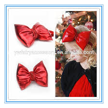 christmas hair accessories new fashion hair accessories christmas hairband