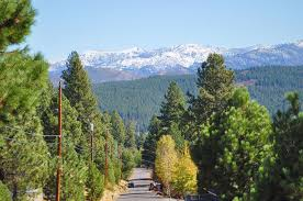 Kerry Campbell Homes Floor Plans by Olympic Heights Homes For Sale Truckee Ca Dickson Realty