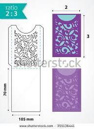 pocket invitation envelopes best 25 pocket envelopes ideas on modern wedding