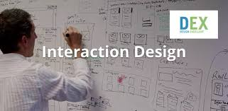 interaction designer how to build the best design team 6 ux roles ux planet
