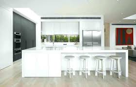 how to design a kitchen online free create kitchen design online free clickcierge me