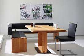 Esszimmer Eckbank Echtleder Eckbank Design Alle Ideen Für Ihr Haus Design Und Möbel