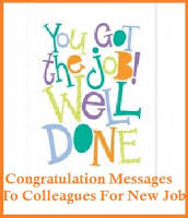 congrats on your new card congratulation messages new
