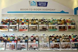 hgtv home by sherwin williams and lowe u0027s invite you to painton