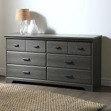 Ikea Bedroom Dresser Luxury Bedroom Dresser Ikea Medium Size Of Drawer Dresser Gold And