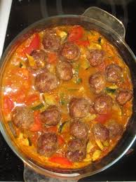 recette de cuisine weight watchers 17 best images about recettes ww on bikinis bacon and
