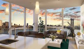 60 water street luxury apartments for rent in dumbo
