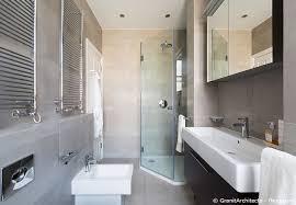 ideen f r kleine badezimmer kleine bäder gestalten und groß rausbringen ideen für mehr platz