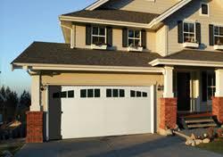 Overhead Door Company Springfield Mo Springfield Garage Doors Overhead Door Of Springfield
