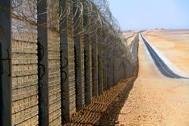 Western Wallpaper Border Egypt U2013israel Barrier Wikipedia