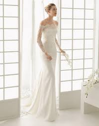 wedding dress gallery rosa clara collection bridalpulse wedding dress gallery