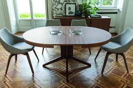 round tables for sale amazing round table dining tables wood for sale duluthhomeloan