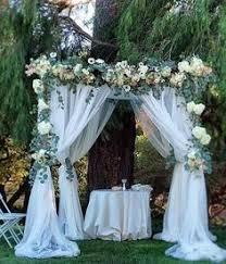 Wedding Arches Inside Indoor Secret Garden Wedding Elegant Wedding Kalyn U0027s Wedding