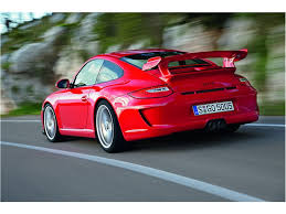 2010 porsche gt3 2010 porsche 911 gt3 prices reviews and pictures u s