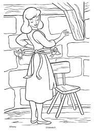 483 cinderella images disney magic disney
