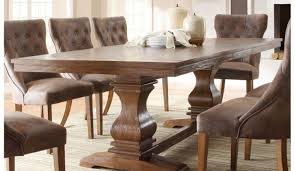 dining room rustic dining room tables on dining table set and full size of dining room rustic dining room tables on dining table set and trend
