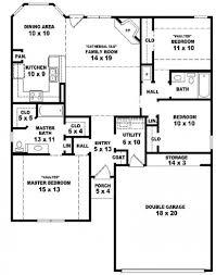 ryland floor plans outstanding ryland homes floor plans one story meze blog three