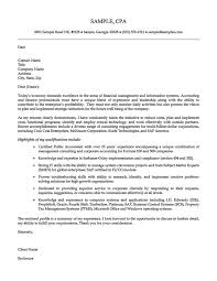 28 the perfect cover letter for a resume 12 how to make the