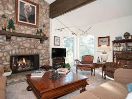 Posh Home Interior Posh Lakeshore Blvd Location Vrbo