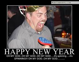 Funny New Years Memes - new year memes funny images 2018 happy new year 2018 funny meme