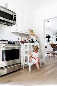 Ikea Bekvam Stool 76 Best D I Y Ikea Hacks Images On Pinterest Toddler