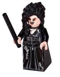 Bellatrix Lestrange Halloween Costume 25 Bellatrix Lestrange Wand Ideas