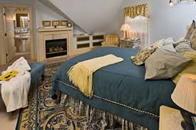 mid coast maine luxury bed and breakfast for sale