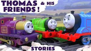 thomas friends compilation episodes u0026 stories disney