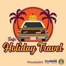 safe travel florida highway safety and motor vehicles
