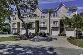 Housing In Myrtle Beach Sc 7001 Porcher Dr E Myrtle Beach Sc 29572 Estimate And Home